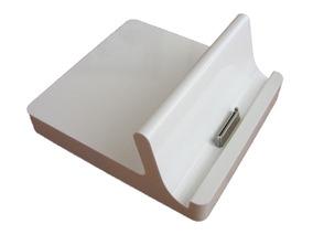 Base Dock iPad Original