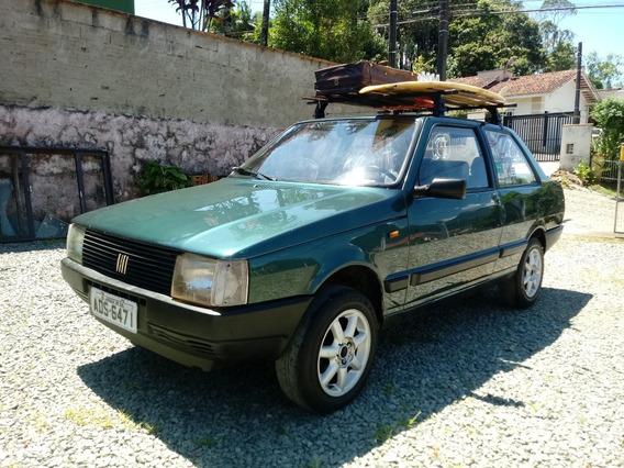 Fiat Premio S