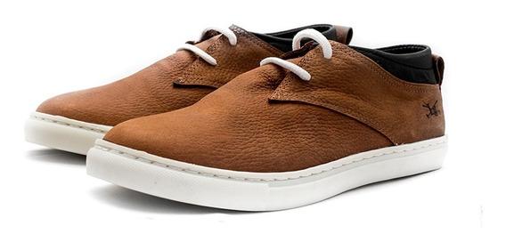 Zapatillas Legacy Tokio Hombre Lg8750