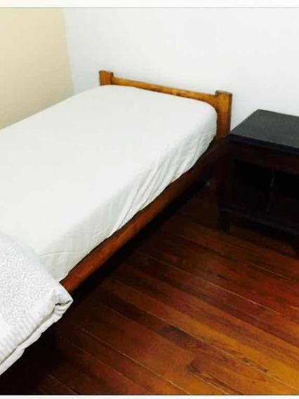 Alquilo Habitacion (ideal Estudiantes)