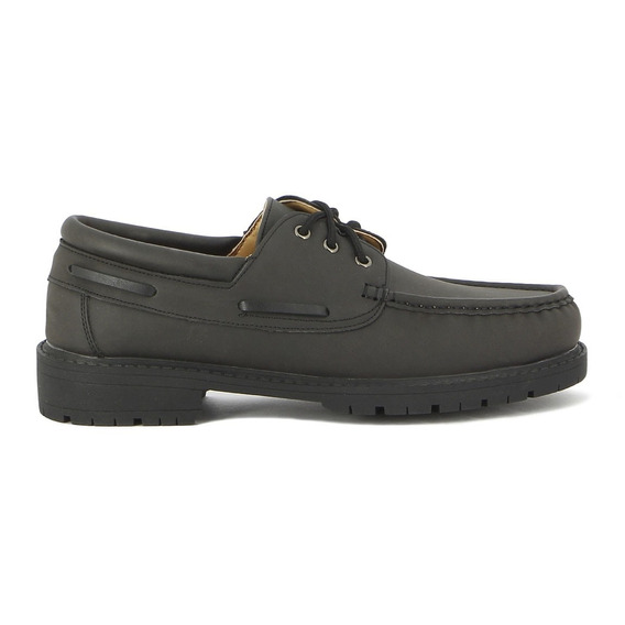 Zapato Westland De Hombre Estilo Leñador
