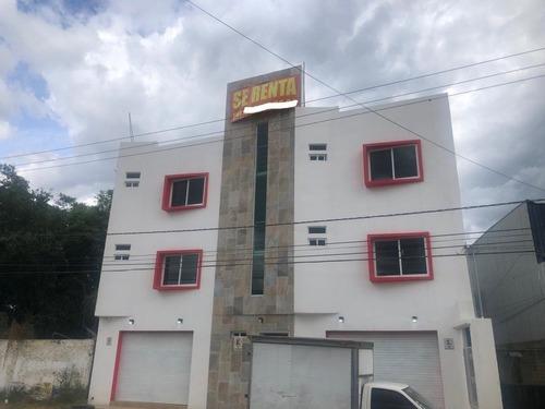 Edificio Nuevo Ideal Para Oficinas O Dependencias