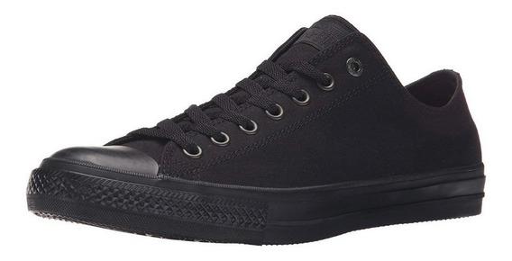 Zapatos Converse Unisex 100% Originales.