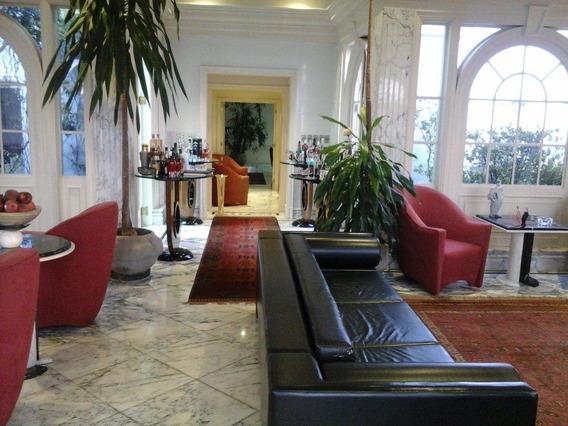 Apartamento-são Paulo-real Parque   Ref.: 3-im45806 - 3-im45806