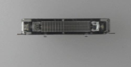Lampada Do Flash Sony Dsc-tx10 148964211