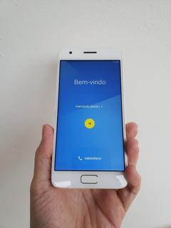 Smartphone Lenovo Zuk Z2 Branco Usado