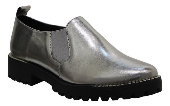 Zapatos Bostonianos Claudio Rocco Vi-4703