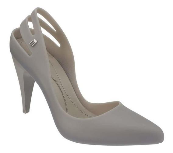 Melissa Classic Heel, Várias Cores, 33/40 Ao 39/40: R$ 190