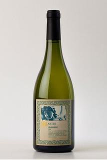 Lorenzo De Agrelo Mártir Chardonnay 750ml