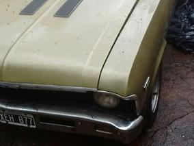 Chevrolet Chevy Van Chevyss Coupe