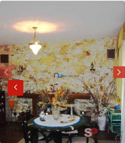 Imagem 1 de 23 de Excelente Casa 4 Sts 5 Vgs Piscina 2.060.000 Jd França - Ca0651