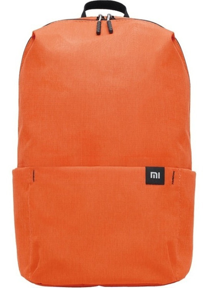 Mochila Original Xiaomi 10l. Impermeable