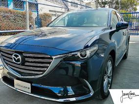 Mazda Cx9 Grand Touring Signature 2019