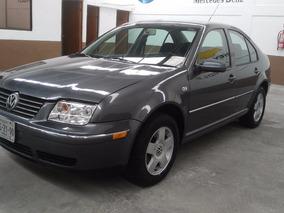 Volkswagen Jetta 2.0 Edition Limited Aut