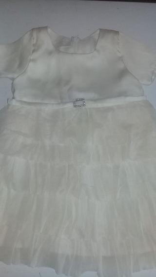 Vestido Pioppa
