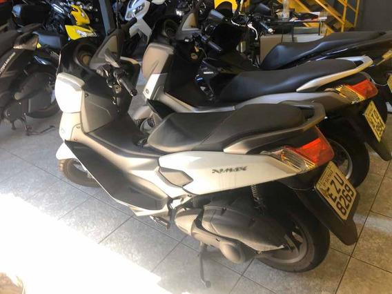 Yamaha Nmax 19/19 C/ 5.000 Kms