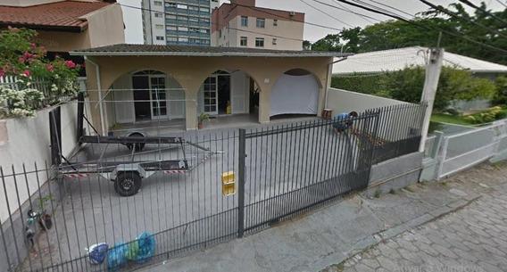 Casa - Trindade - Ca1174