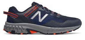 Tênis New Balance Male Masculino 410 V6 Trail Importado