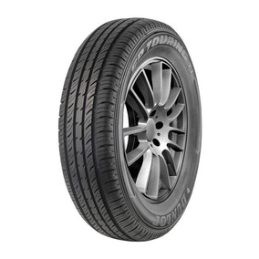 Pneu Dunlop Aro 14 - 175/65r14 - Sp Touring R1 - 82t