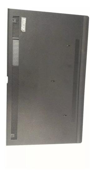 Tampa Bottom Door Inferior Do Dell Inspiron 5547 P/n 01f4mm
