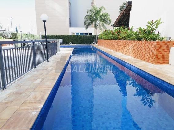 Apartamento Para Aluguel Em Jardim Chapadão - Ap001935