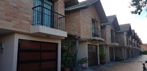 Casas En Arriendo Rionegro 622-12501