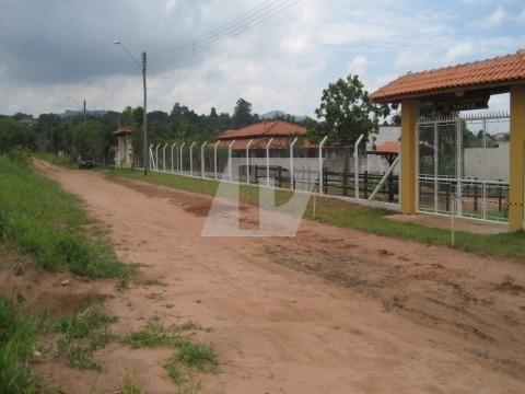 Imagem 1 de 7 de Chácara Baia Para Cavalos - Ch00099 - 68536515
