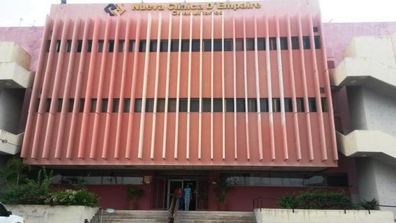 Mls #18-7215 Gaby Vende Consultorio Medico En Damper