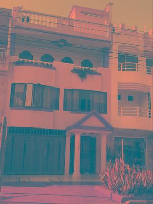 Casa En Venta Cali Sur-caney