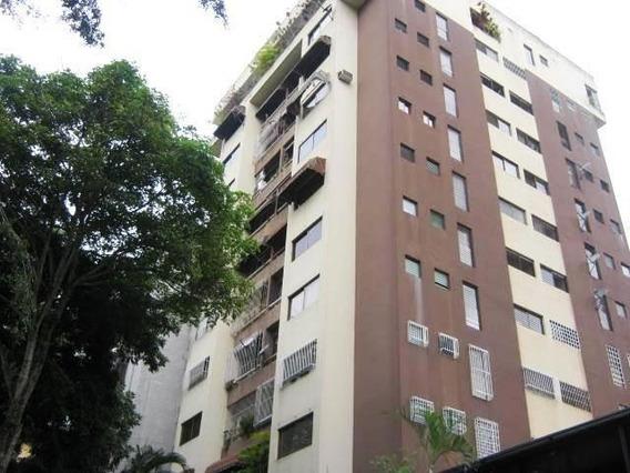 Apartamento En Venta Terrazas Del Avila Jeds 20-5700 Sucre