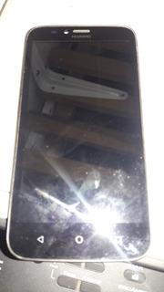 Display Huawei Y625-u13