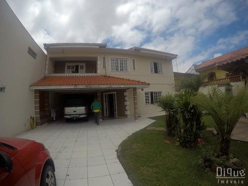 Casa - So0129 - 33299752