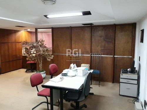 Conjunto/sala Em Centro Histórico - El50877647
