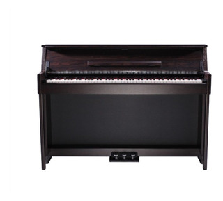 Piano Digital Dp70u Medeli