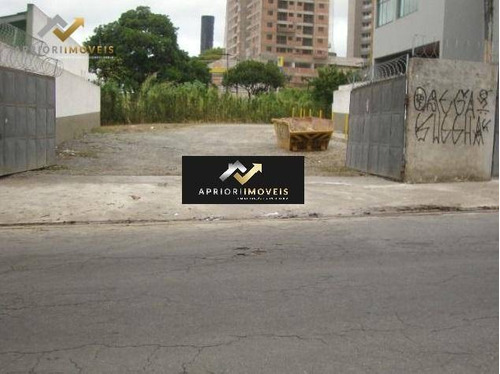 Galpão Para Alugar, 1400 M² Por R$ 35.000/mês - Jardim Maria Cecília - São Bernardo Do Campo/sp - Ga0043