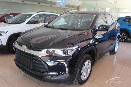 Chevrolet Tracker 1.0 Lt