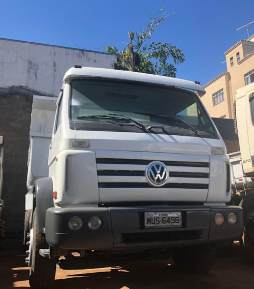 Volkswagen Vw 17180