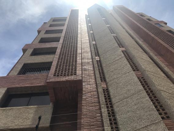 Apartamento Alquiler Cc Costa Verde Maracaibo Api 32481 Nm