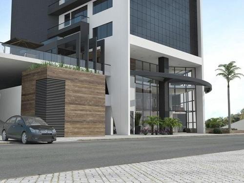 Andar Corporativo À Venda, 410 M² Por R$ 2.615.000,00 - Edifício Millenia Exclusive Offices - Sorocaba/sp - Ac0009 - 67639761