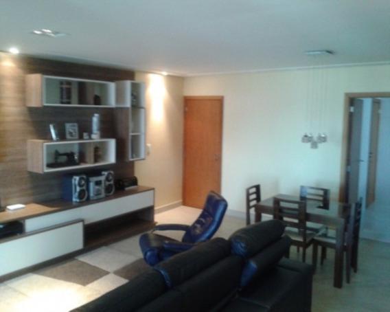 Apartamento - 01232ap - 32205163