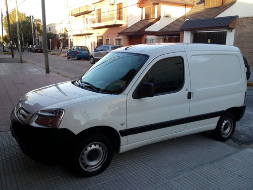 Citroen Berlingo Excelente Estado!!!