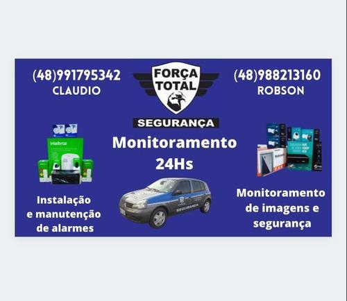 Imagem 1 de 2 de Serviços De Segurança, Portaria, Zeladoria, Limpeza.