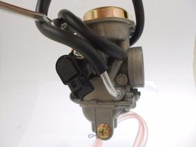 Carburador Completo Ybr Factor 2011 Em Diante Model Original