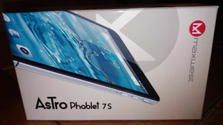Tablet Astro Photobet5