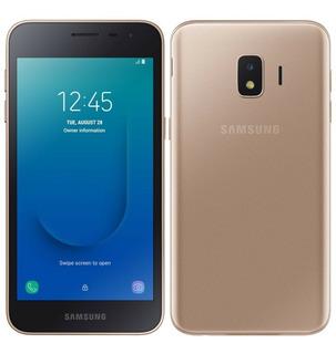 Samsung J2 Core Liberado Dual Sim (90) Vrdes Tienda Física