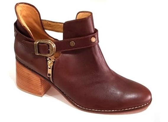 Botas Mujer Ultimos Números 41 42 43 44 Zinderella Shoes
