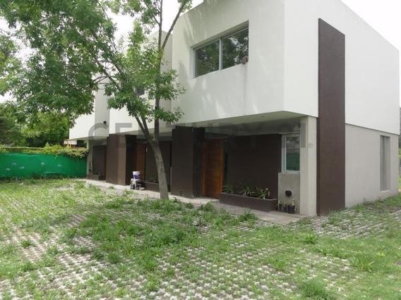 Venta Duplex 2 Dormitorios ( Alquilado )