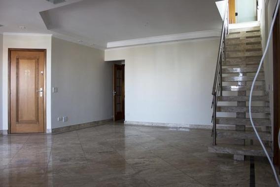 Linda Cobertura - Jardim Do Mar - 61930