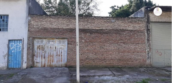 Galpones, Depósitos O Edificios Ind. Alquiler Villa Bosch
