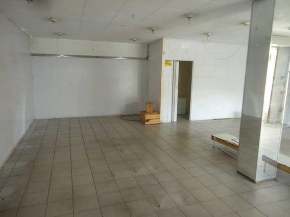 Salão, Vila Regina, Embu Das Artes, Cod: 921 - A921